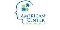 American Center Special Abilities