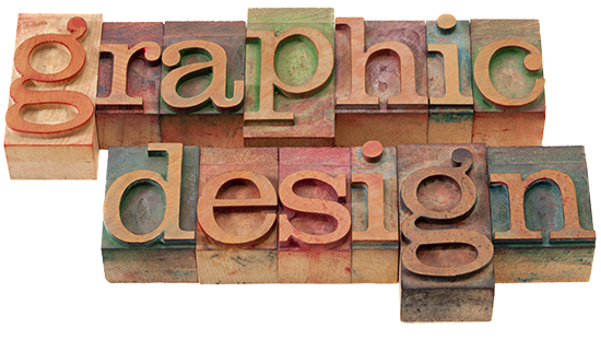 Graphic Design Services in Dubai